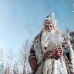 Журналисты рассказали почему в Америке боятся сказку Морозко
