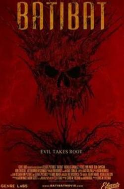 кадр из фильма Зло пускает корни