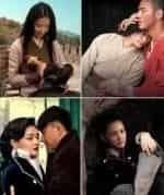 Жан Рошфор и фильм Злоключения китайца в Китае