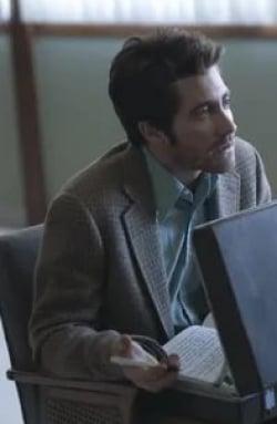 кадр из фильма Зодиак