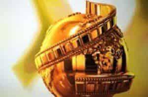 Номинанты на премию Золотой глобус 2013