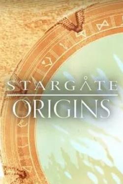 кадр из фильма Звездные врата: Истоки